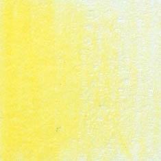02 Primrose Yellow