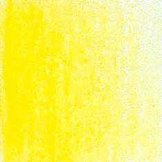 03 Buttercup Yellow