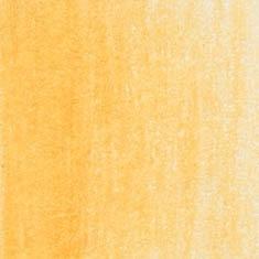 07 Yellow Ochre