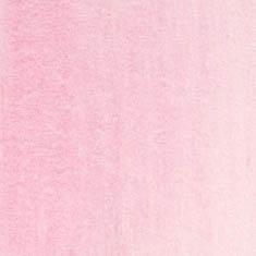 19 Rose Pink