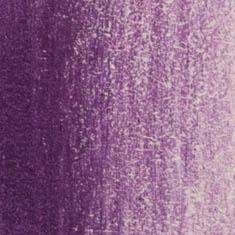 26 Imperial Purple