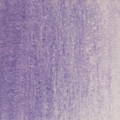 28 Blue Violet Lake