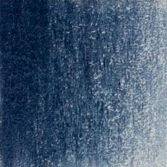 29 Delft Blue