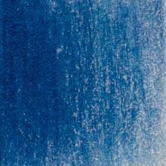32 Prussian Blue