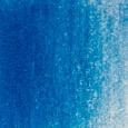33 Phthalo Blue