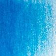 34 Spectrum Blue