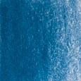 36 Cobalt Blue