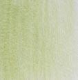 45 Light Moss