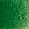 47 Mineral Green