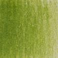 50 Moss Green