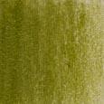 52 Olive Green
