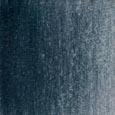 70 Blue Grey