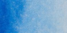 515 Blue
