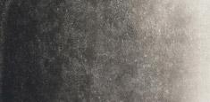 811 Ivory Black