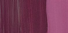 075 Burgundy
