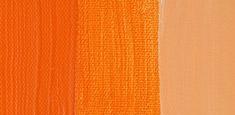 090 Cadmium Orange Hue
