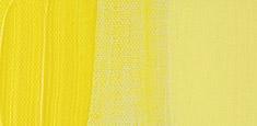 114 Cadmium Yellow Pale Hue