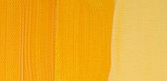 115 Cadmium Yellow Deep Hue