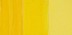 120 Cadmium Yellow Med Hue