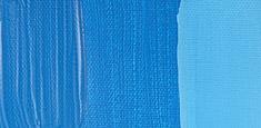 138 Cerulean Blue Hue