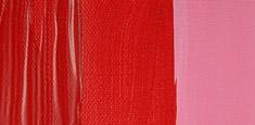 203 Crimson
