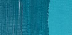 232 Deep Turquoise