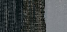 331 Ivory Black
