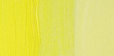 346 Lemon Yellow