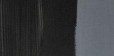 386 Mars Black