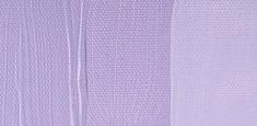 444 Pale Violet