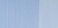 446 Powder Blue
