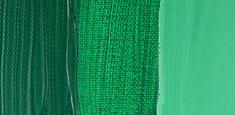 482 Permanent Green Deep
