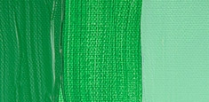 484 Permanent Green Mid