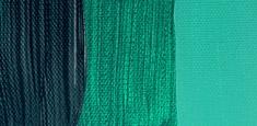 522 Phthalo Green