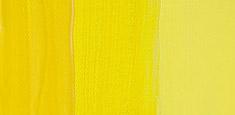 537 Process Yellow