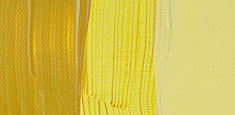 653 Trans Yellow
