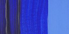 660 Ultramarine