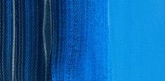 706 Winsor Blue