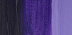 728 Winsor Violet