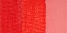 151 Cadmium Red Medium Hue