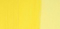 160 Cadmium Yellow Light Hue