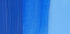170 Cobalt Blue Hue