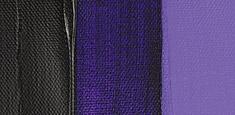 186 Dioxazine Purple
