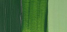 224 Hookers Green