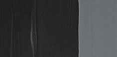 244 Ivory Black