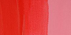 292 Naphtol Crimson