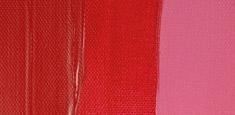 311 Cadmium Red Deep Hue