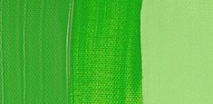 312 Light Green