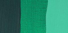 317 Phthalo Green