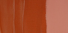 335 Red Oxide